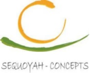 Sequoyah Unternehmen